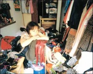 Happy Victims Kyoichi Tsuzuki