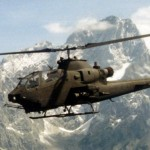 pakistan_army_cobra gunship_attack