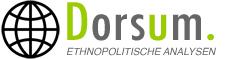Dorsum – Der ethnopolitische Blog