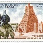 Tuareg - Volk ohne Staat